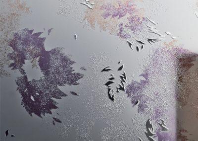 Hojas--Brill-Glass-vidrio-grabado-esmaltado-g