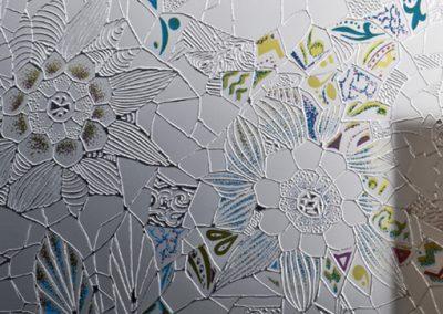 Homenaje-Gaudi-Brill-Glass-vidrio-grabado-esmaltado-g
