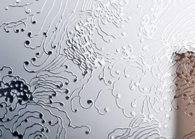 Nebulosa-madras-vidrio-grabado-g