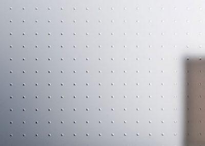 Picks-madras-vidrio-grabado-g