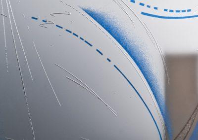 Ton-azul-vidrio-grabado-esmaltado-g