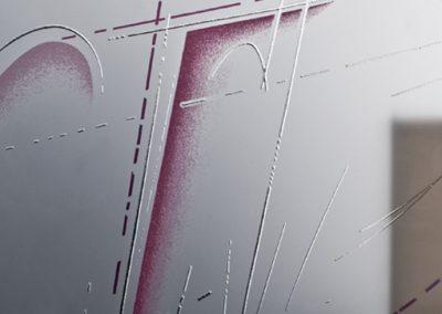 Ton-rosa-vidrio-grabado-esmaltado-g