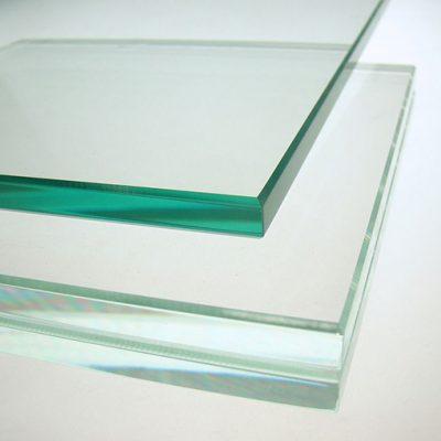 Seleccion de cristal