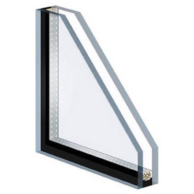 Vidrio aislante cristaleria palma glass - Precio cristal climalit ...