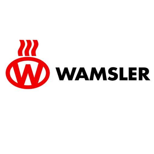 Cristal Chimenea Wamsler